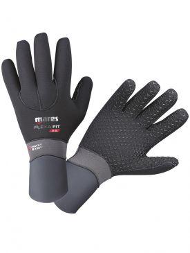 Mares Flexa Fit 6.5mm Gloves