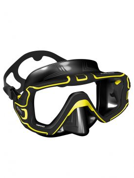 Mares Pure Edge Mask