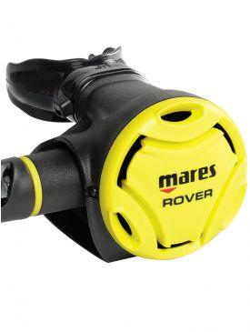 Mares Rover Octopus