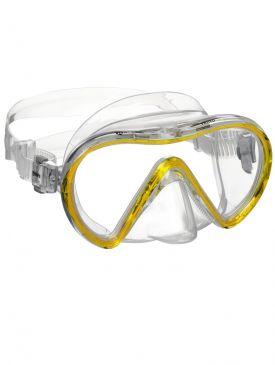 Mares Vento Mask