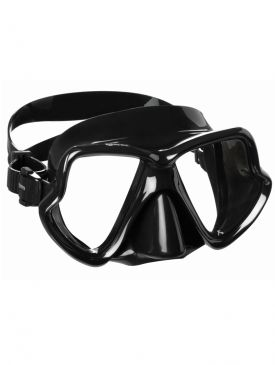 Mares Wahoo Mask