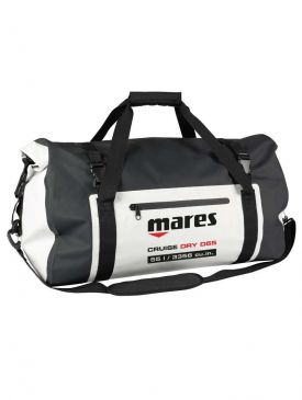 Mares Dry Duffle bag - 55L