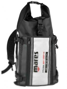 Mares Dry MBP15 Bag - 15L