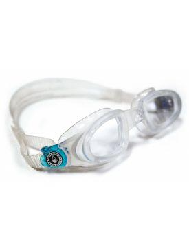 Aqua Sphere Mako Swimming Goggles