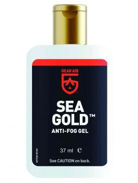 Gear Aid Sea Gold Anti Fog Gel 37 Ml