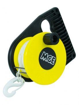 MGE Standard Reel
