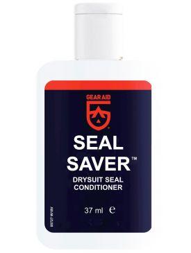 McNett Seal Saver