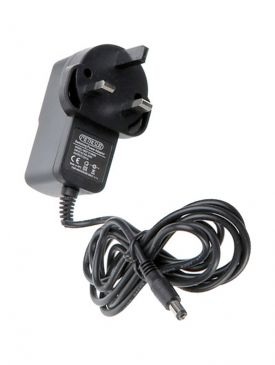 Metalsub MP500 Charger for XRE-1000