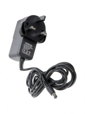 Metalsub MP400 Charger for XRE 400R 500R 800R