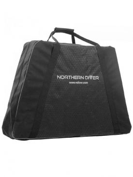 Northern Diver Dry Suit Bag