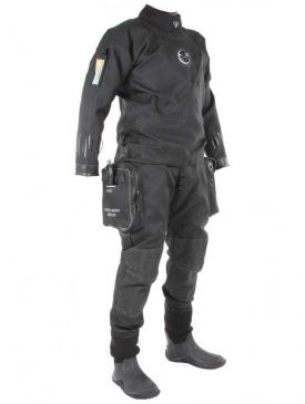 Northern Diver HID Drysuit