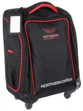 Northern Diver Voyager Cabin Bag