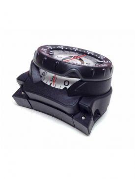 Oceanic Compass Assy PP/PP2 SWV