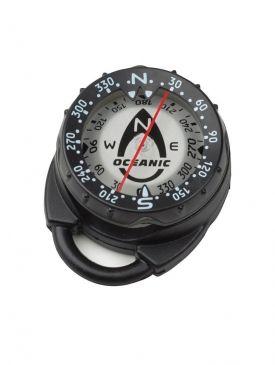 Oceanic Compass Clip Mount Swiv