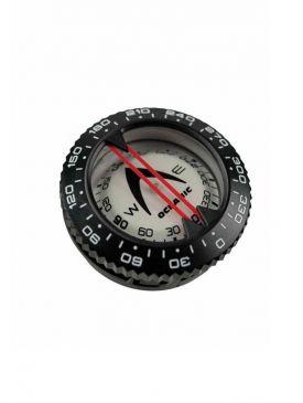 Oceanic Sidescan Compass