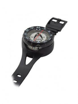 Oceanic Compass Wrist Mount Swivel