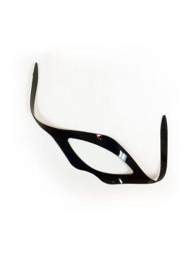 Oceanic Enzo Mask Strap