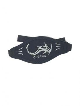 Oceanic Comfort Mask Strap