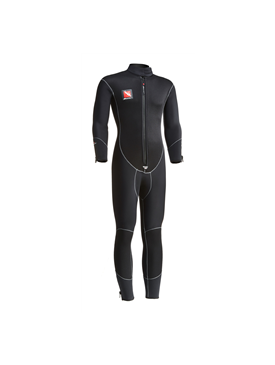 Beaver Ocean-Flex 5mm Semi-dry Suit