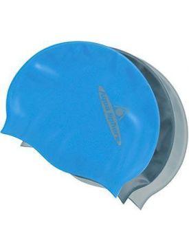 Aqua Sphere Classic Silicone Cap
