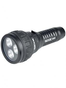 Seac Sub R30 Dive Torch