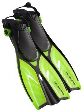 Scubapro Dolphin Junior Fins