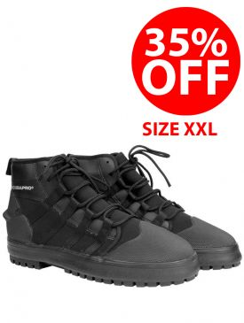 CLEARANCE - 35% OFF - Scubapro Drysuit Boots