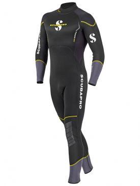 Scubapro Sport 3mm Mens Wetsuit