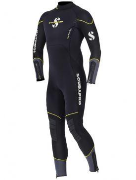 Scubapro Sport 5mm Mens Wetsuit