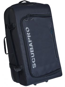 Scubapro XP Pack Duo Dive Bag Pro