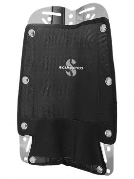 Scubapro X-Tek Backplate Storage Pack