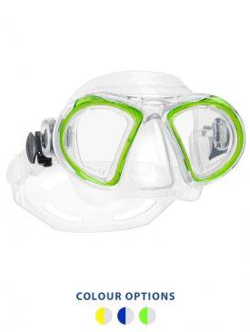 Scubapro Child 2 Kids Dive Mask