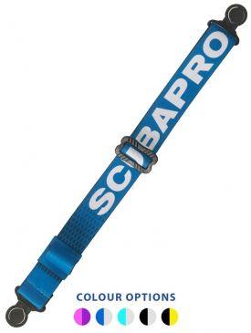 Scubapro Mask Comfort Straps