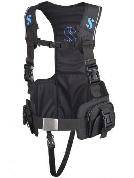 Scubapro Comfort Weight Vest