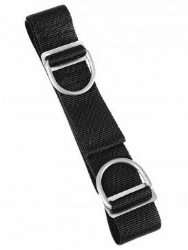 Scubapro X-Tek Crotch Strap