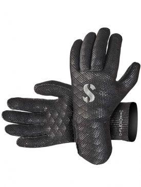 Scubapro D-Flex Kids Gloves 2.0mm