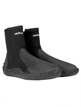 Scubapro Delta Boots - 5mm