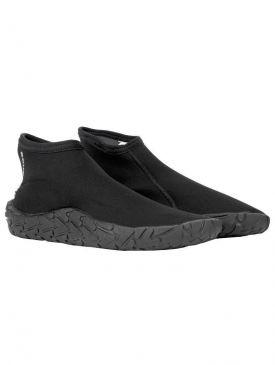 Scubapro Delta Tropica Short Boot
