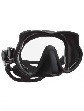 Scubapro Devil Diving Mask