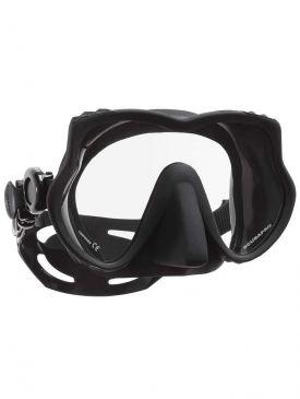 Scubapro Devil Diving Mask