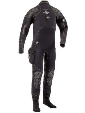 Scubapro Everdry 4.0 Dry Suit