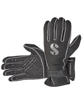 Scubapro Everflex Gloves 3.0
