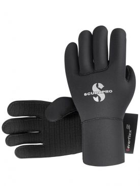 Scubapro Everflex Gloves 5mm