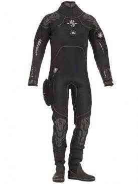 Scubapro Exodry 4.0 Drysuit - Mens