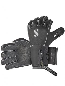 Scubapro G-Flex Gloves 5.0