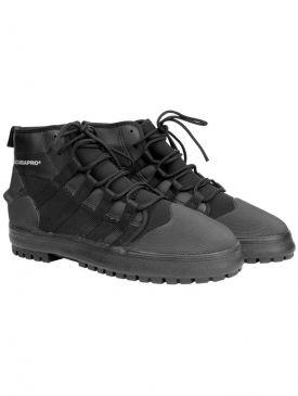 Scubapro HD Drysuit Boots