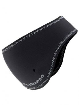 Scubapro Head Band 3mm