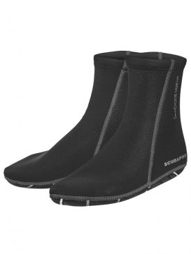 Scubapro Hybrid Socks 2.5