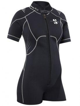 Scubapro Hybrid Vest 6.0 - Ladies