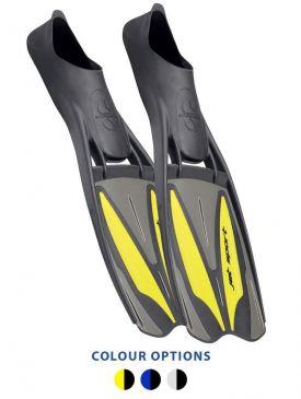 Scubapro Jet Sport Full Foot